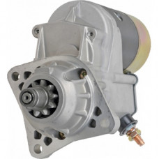 Ford | New Holland FR9060 Combine Starter