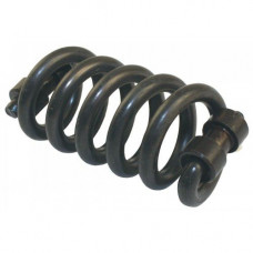 Ford | New Holland TS115 Tractor Clutch Pedal Return Spring