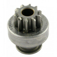 Ford | New Holland 1114 Windrower Starter Drive