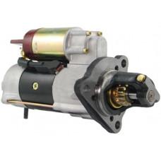 Allis Chalmers | AGCO Allis D262 Engine Starter