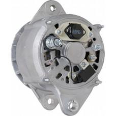 John Deere 608L Feller Buncher Alternator