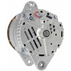 Case | Case IH W36 Wheel Loader Alternator - Optional