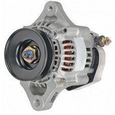 AGCO ST60A Tractor Alternator