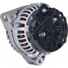 Challenger MT555B Tractor Alternator - HM4281880