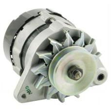 Mahindra 3325 Tractor Alternator