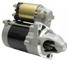 John Deere LX289 Residential Mower Starter