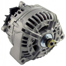 John Deere 6415 Tractor Alternator - USA Models