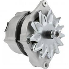 John Deere 670B Motor Grader Alternator - Effective S | N 543490