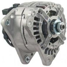 John Deere 5725 Tractor Alternator