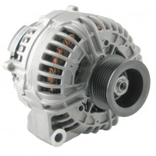 John Deere 9510RT Tractor Alternator - HR210793