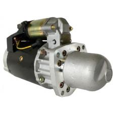 John Deere 9560 Combine Starter - Prior to S | N 295361