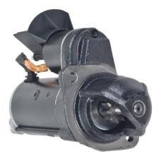 John Deere 260 Skid Steer Loader Starter - HR502196
