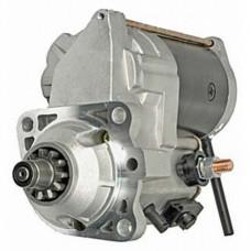 John Deere 4990 Windrower Starter