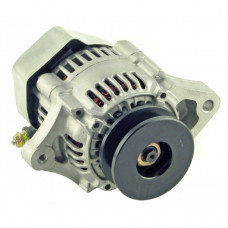 John Deere 5315 Tractor Alternator - HR72915