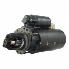 John Deere 750 Crawler | Dozer Starter
