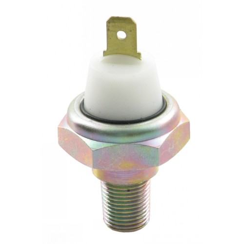 John Deere 955 Compact Tractor Engine Oil Pressure Switch