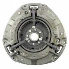 TAFE 25DI Tractor 12 inch Pressure Plate - with PTO Disc - New