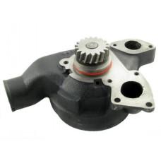 Massey Ferguson 6170 Tractor Water Pump Gear Driven - New