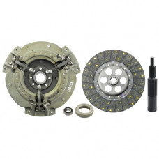 Massey Ferguson 255 Tractor 11 inch Clutch Kit - New