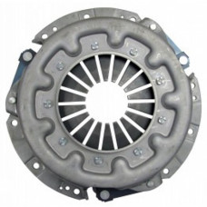 Massey Ferguson 1652 Compact Tractor 11 inch Diaphram Pressure Plate Assembly - New