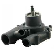 Massey Ferguson 850 Combine Water Pump without Hub - New