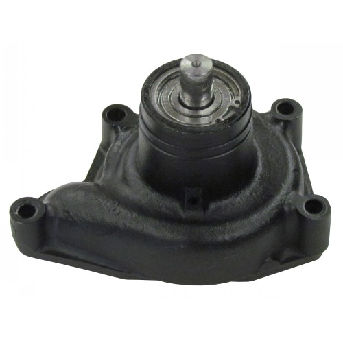 Ford | New Holland L555 Skid Steer Loader Water Pump, without Hub