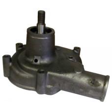 Massey Ferguson 510 Combine Water Pump without Hub - New | M748737N