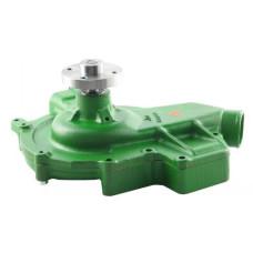 John Deere 4240 Tractor Water Pump with Hub - New