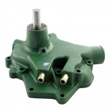 John Deere 2940 Tractor Water Pump without Hub - New