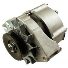 John Deere 942 Combine Alternator