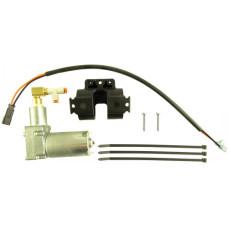 Case | Case IH 9230 Compressor Service Kit