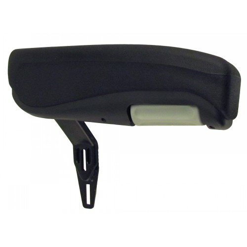 Husqvarna Zero Turn Mower Right Hand Arm Rest Kit (S8301599)