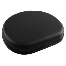 Case | Case IH 920 Black Vinyl Seat Cushion