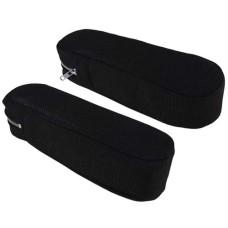 Case | Case IH 4994 Arm Rest Set