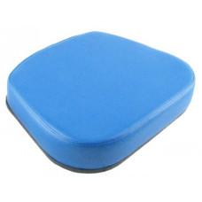 Ford | New Holland 8400 Blue Vinyl Seat Cushion