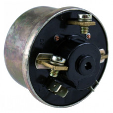 Long | Universal 2310 Tractor Starter Switch