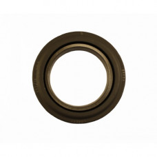 Long | Universal 260 Tractor Release Bearing