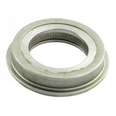 Long | Universal 460 Tractor Transmission Release Bearing