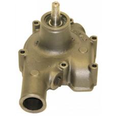 Massey Ferguson 510 Combine Water Pump without Hub - New