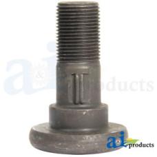Image of Alamo AG15IV Rotary Cutter Bolt, Blade (15-42840 thru 15-44814)