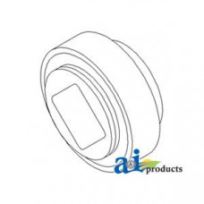 Image of Allison VARIOUS MODELS (Undefined) Import Bearing for 3416 Housing
