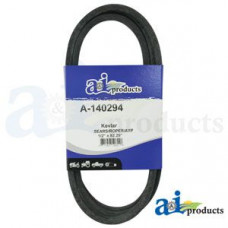 Image of Quality Pro Q165H46A Lawn/Garden Tractor SUB TO 140294