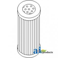 Ford | New Holland 4135 Tractor Filter, Steering