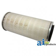 Image of Valtra 600 Tractor Filter, Outer Air