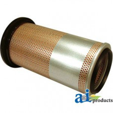 Image of Valtra 6000 Tractor Filter, Outer Air (S/N less than F17108)