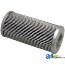 Image of Valtra 6000 Tractor Filter, Hydraulic (S/N less than F16406)