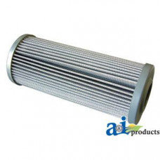 Image of Valtra 355 Tractor Filter Element, Hydraulic