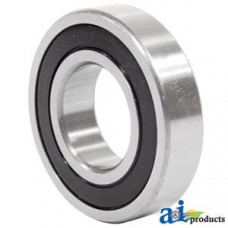 Image of Vicon CM240 Disc Mower Bearing (Series 14022-14035)