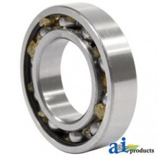 Image of Vicon CM240 Disc Mower Bearing 210