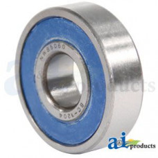 Ford | New Holland 7530 Tractor Bearing, Pilot